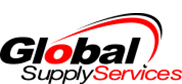 Global Supply Services Logo