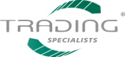 Trading Specialists logo